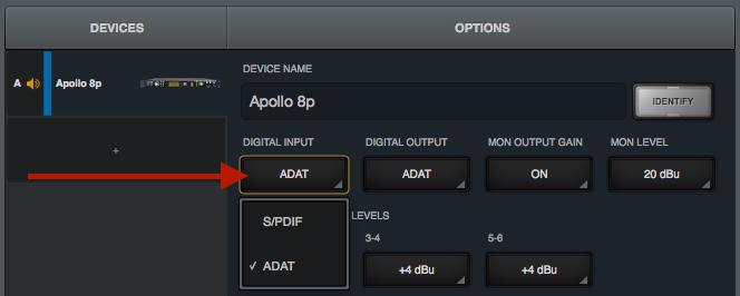 8P_digital_input.png