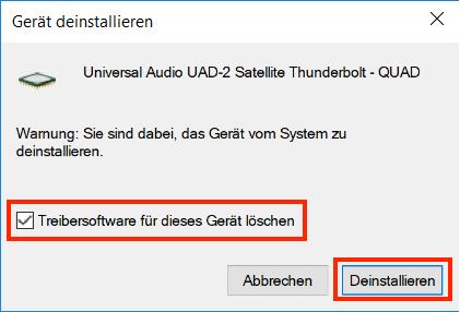 Windows_Uninstall_6.png