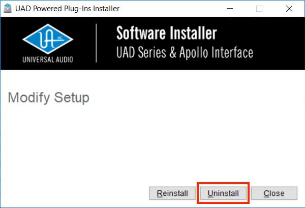 Windows_Uninstall_4.png