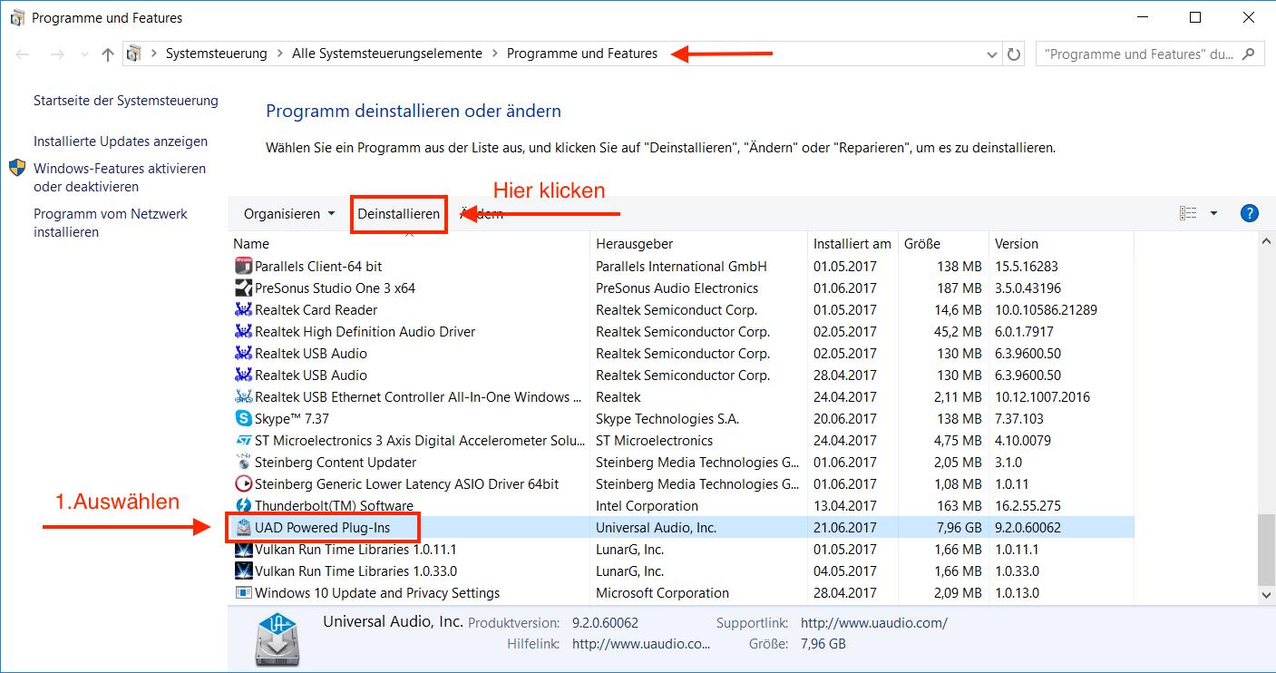 Windows_Uninstall_3.png