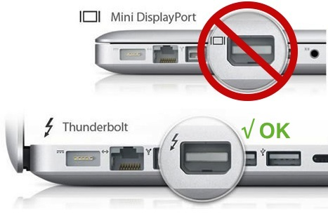 DisplayPort-vs-Thunderbolt.jpg