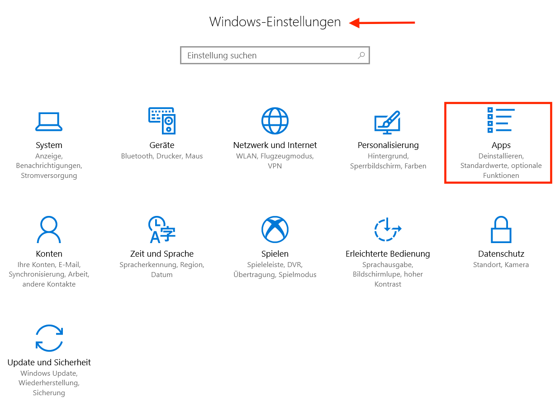 Windows_Uninstall_1.png