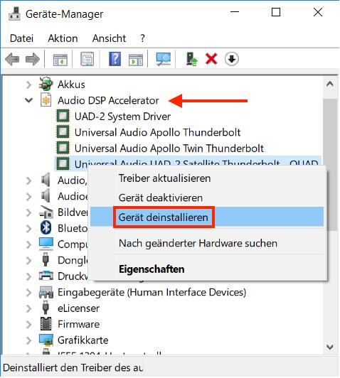 Windows_Uninstall_5.png