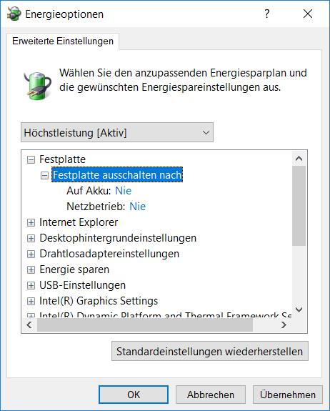 Optimization_4.png