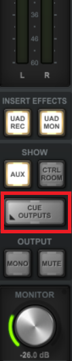 Cue_Output_button_-_Copy.PNG