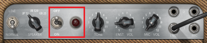 Fender_Amp_Off.PNG