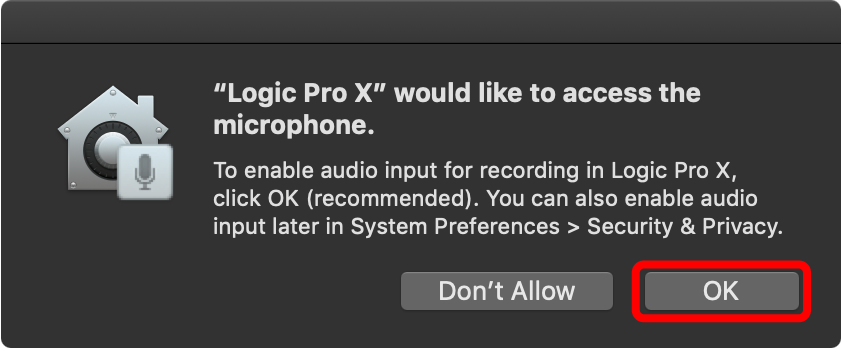 macOS 10 14 Mojave Compatibility Info – Universal Audio Support Home