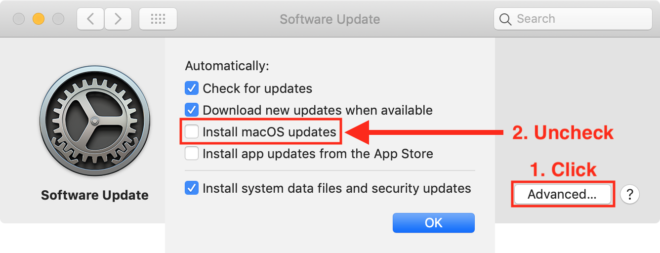 disable-macos-updates.png