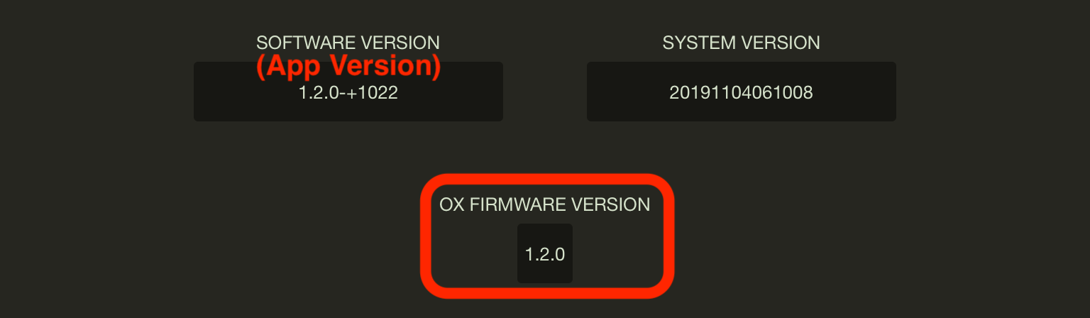 ox-settings-system-versions-kb1.png