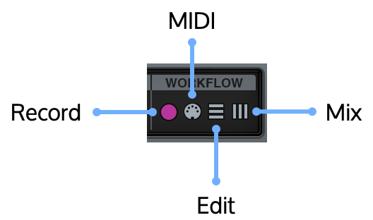 workflows-switch.png