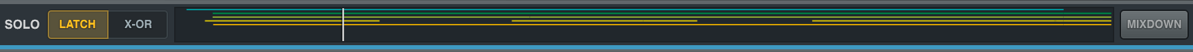 workflow-mix.png