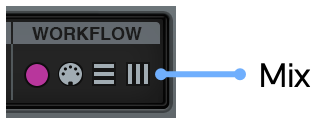 workflows-switch-mix.png