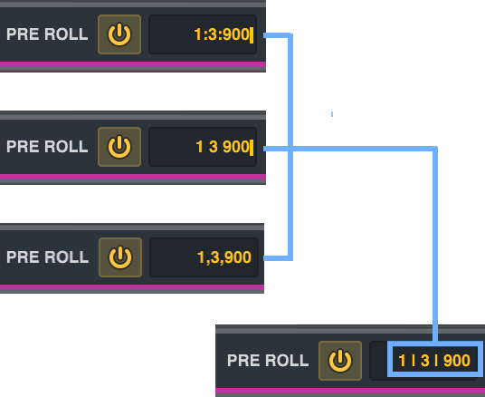pre-roll-settings.png