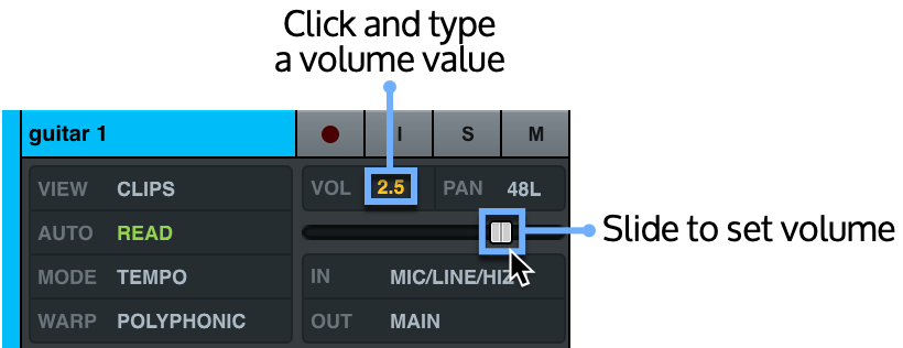 volume--track-controls-slider.png