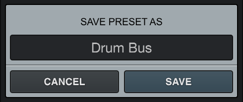 save-plugin-preset-as.png