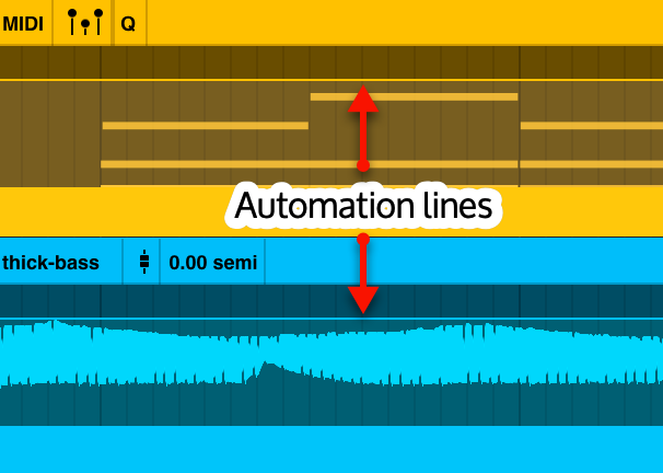 automation-lines.png