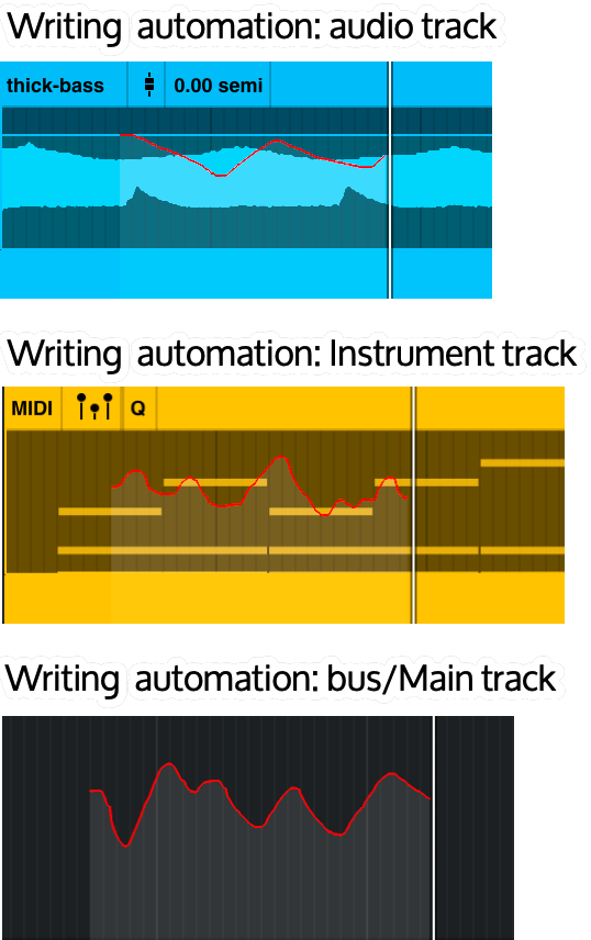 automation-writing-all-track-types.png