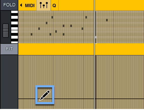 midi-cc-pencil.png