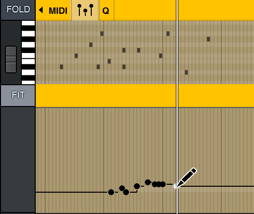 midi-cc-automation-drawing.png
