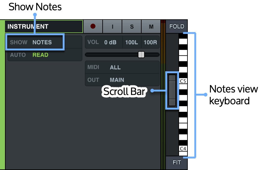 midi-notes-view.png