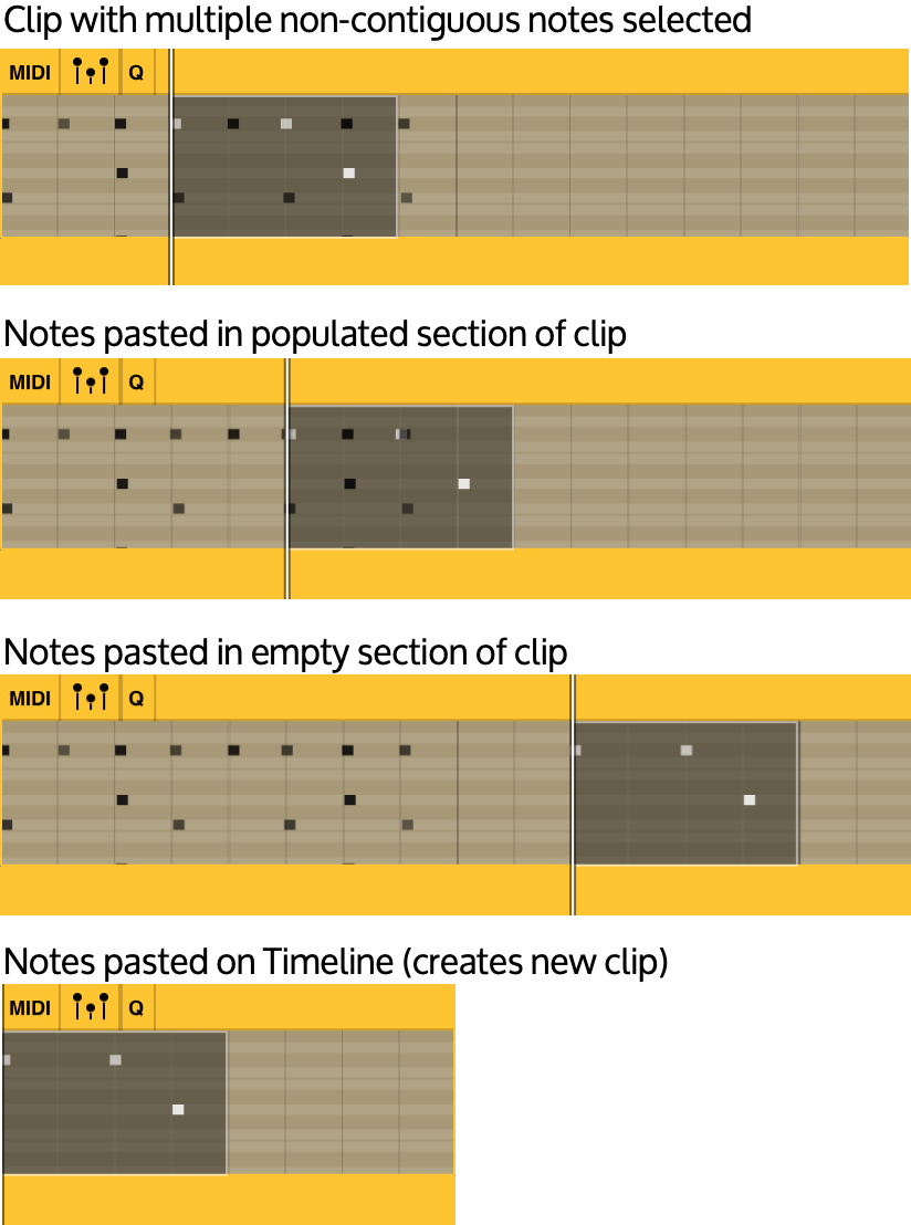 multiple-midi-notes-pasted.png