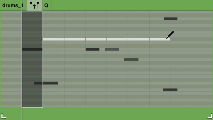 midi-add-multiple-notes.png