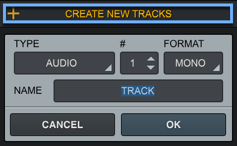 create-new-track.png
