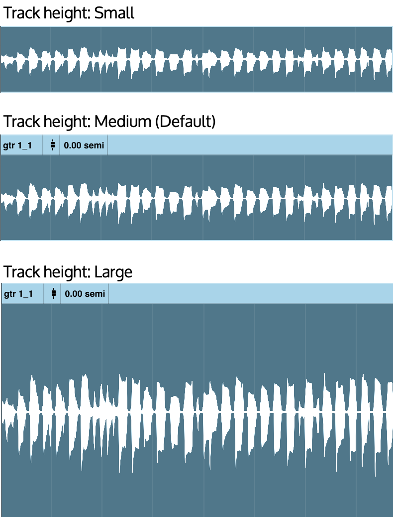 qs-track-heights-audio.png