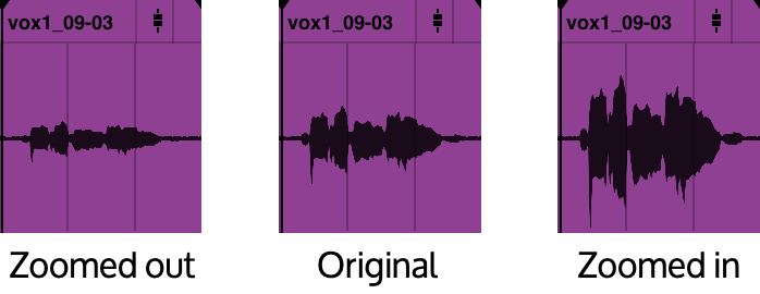 zoomed-waveforms.png