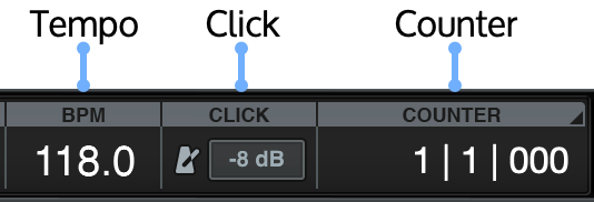 control-bar-tempo-click-counter.png