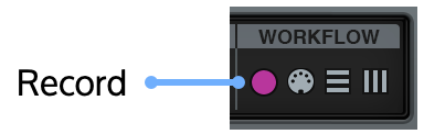 workflows-switch-record.png