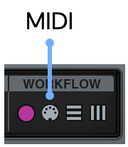 workflows-switch-midi.png