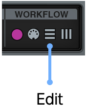 workflows-switch-edit.png