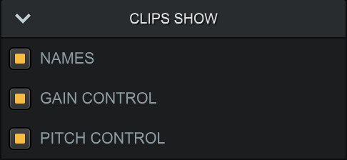 timeline-settings-clips-show.png