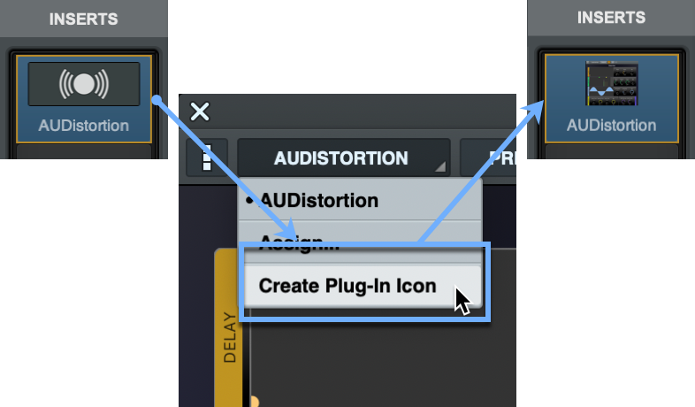 create-plugin-icon.png