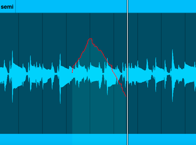 audio-pan-automation-writing.png