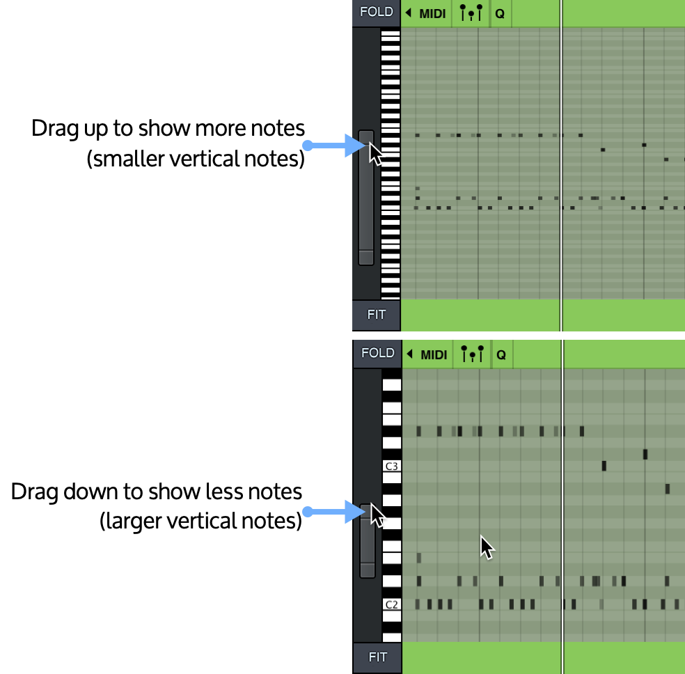 midi-notes-resize-vertically.png