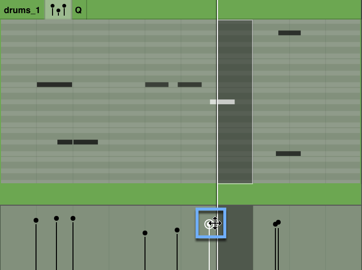 midi-edit-note-velocity.png