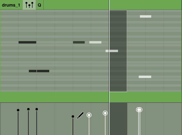 midi-draw-note-velocity.png