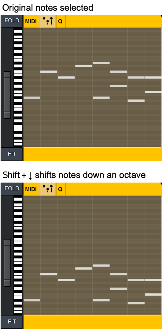 transpose-notes-midi.png