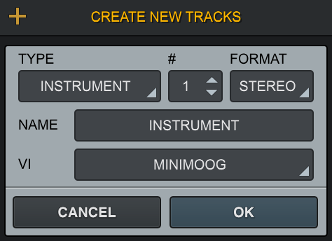 create-instrument-track.png