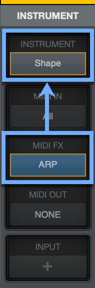 arp-arp-shape-track.png
