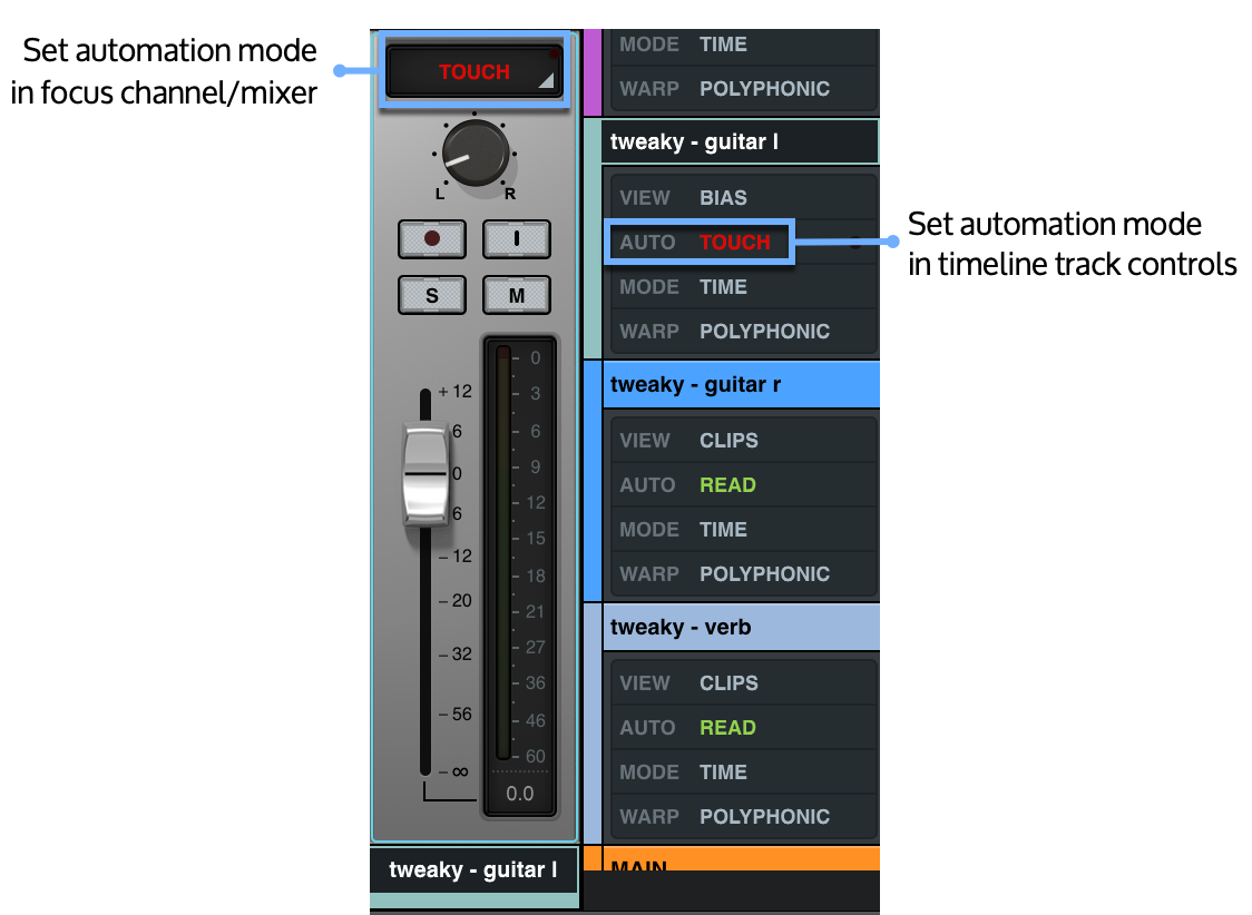 set-automation-mode-track-mixer.png