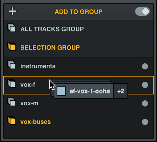 group-add-tracks-drag.png