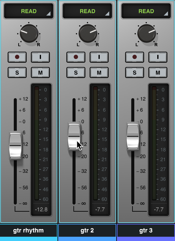 grouped-tracks-mixer.png