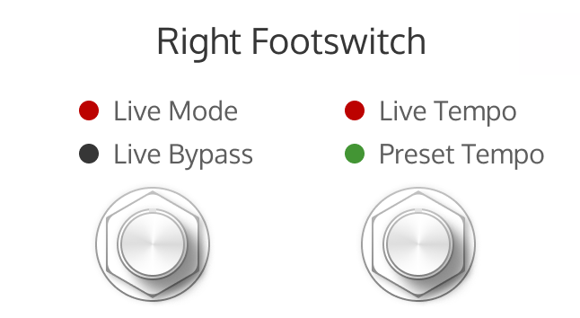 footswitch-state-preset-tap.png