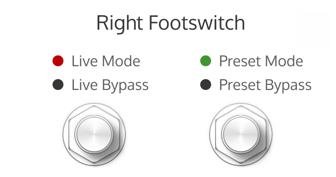 footswitch-state-preset.png