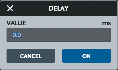 utility-track-delay-text.png